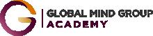 GMG Academy