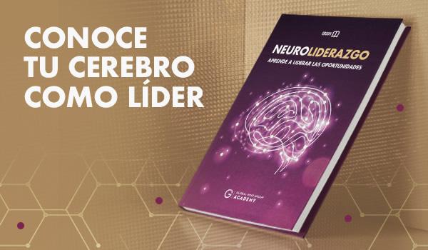 Ebook Neuroliderazgo