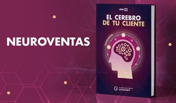 Ebook Neuroventas